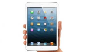 ipad-mini-small