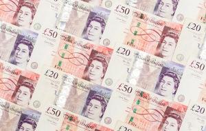 15000_cash