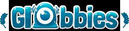 globbies-title