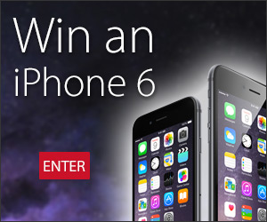 Win A Free Iphone 6 >> Win An Iphone 6 Morse Code For Comping