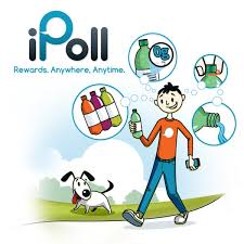 IPOLL