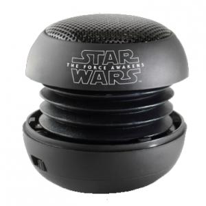 Free-Star-Wars-Speaker1-300x300